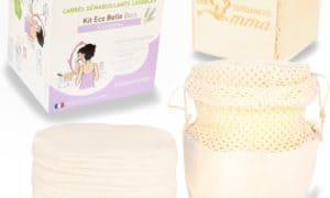 Kit Eco Belle Bois – Les Tendances d'Emma