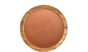 Bambou Terre cuite minérale Cuivre rouge Bio – ZAO MakeUp