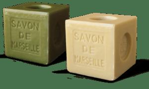 Savon de Marseille – Le Sérail